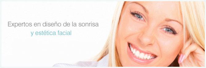 Clinica Dental Banner